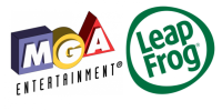 "LeapFrog ""Worth a Lot More Than $1 a Share""States MGA Founder, as He Readies Fresh Bid"