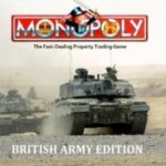 British Army Edition Has Called on Retailers to Support The Game