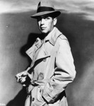 The Bogart Estate Filed Its Action in Los Angeles