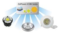 Edison Opto COB Hsm Series