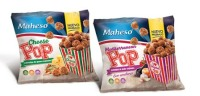 Maheso Introduces Two New Packaging Versions for Pop Nuggets