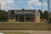 RadioShack May Be Planning to Close 11 Percent of Its Store Base