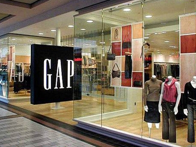 Major Apparel Brands Bank on China for Success