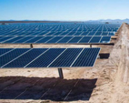 China Sets Target of 3GWp for Model PV Stations