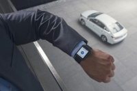Hyundai Has Updated Its Blue Link App for Apple Watch