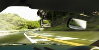 "Uniden Has Extended Its Range of ""Crash Cam"" in-Car Vehicle Recorders"