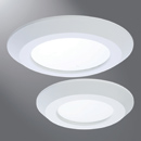 Eaton Announced The Introduction of New Halo SLD From Its Cooper Lighting Division