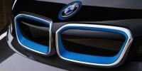 BMW Studies New Powertrain Solutions for Next-Generation Zero-Emission Vehicles
