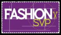 New Developments and Initiatives Will Be Announced for The Next London Fashion Event