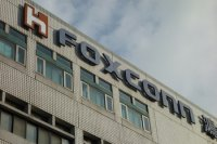 "Foxconn Technology Group Is on Track with Its Goal to a Create a ""Million Robot Army"""