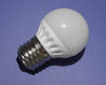 LED Bulb Prices Drop The Most in Germany Last Month