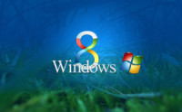 Windows 8's User Share in October Climbed Past The 10% Milestone for The First Time