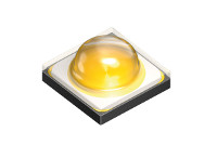 The New Oslon Square LED Is Designed to Maintain Color and Lumen Consistency