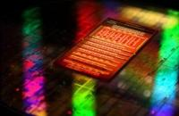 IBM Is Commercially Feasible to Bake Optical Circuitry Into Silicon Processors