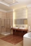 Are You Looking for Bathroom Lighting Ideas?
