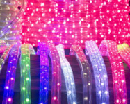 The Inexpensive LED Lighting Products From China Has Quickly Became Hot Selling Goods