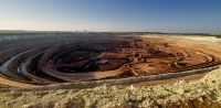 Grib Diamond Is Arguably The Most Prospective of The New Generation of Diamond Mines