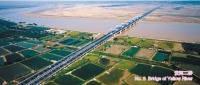 Introducing Some Comprehensive Situation of Henan: Survey