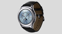 Samsung to Launch Gear S3 and Galaxy Tab S3 at IFA 2016