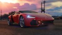 Has Rockstar Quietly Shelved GTA 6 Development?