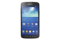 Samsung Is Adding Another Galaxy S4 Smartphone to Its Portfolio