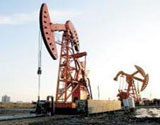 China Cuts 2020 Shale Gas Output Target as Challenges Persist