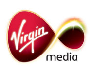 Virgin Media Has Announced Sales of Just Under £1.03bn for The Third Quarter of 2012