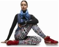 Nike Has Unveiled Women's Holiday 2012 Collection