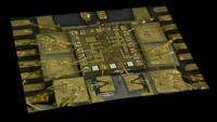 IBM Has Set a New Speed Record for Data Transmission Over Multimode Optical Fiber