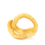 Wind Point Partners Acquires Pork Rind Snacks Maker Evans Food