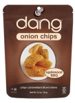 Dang Foods Gets Funding From Sonoma Brands