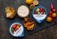 Chobani Plans Expansion Of Yogurt Manufacturing Plant In Idaho, US