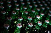 Heineken Plans to Buy 51% Stake in Slovenian Brewer Lasko