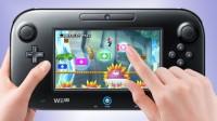 Nintendo to Enhanced The Backwards Compatibility of The Wii U