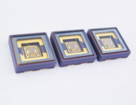 Nikkiso Is Developing and Commercializing Deep Ultraviolet Light-Emitting Diodes