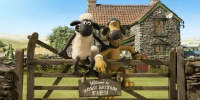 British Start-up Mardles Teams with Aardman for Shaun The Sheep Ar Stickers
