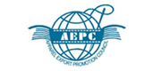 AEPC Chairman:Garment Sector Continues to Do Well and Is on Positive Trend