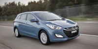 The New-Generation Hyundai i30 Tourer Has Launched From $22,990