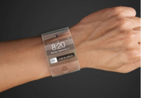 Apple's iWatch Rumored to Be Held up by FDA