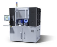 EV Has Introduced The Latest Version of Its EVG120 Automated Resist Processing System