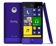 Sprint Will Soon Sell Two Windows Phone 8 Smartphones