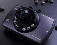 Compact Camera Sales Forecast to Double by 2020