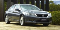 Honda Australia Has Launched Its Annual Clearance Sale