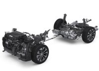 Our Testing Have Shown Dramatic Fuel Economy Improvements in All Types of Cars