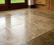 Introduction of Stone Kitchen Flooring
