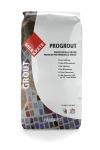 Parex USA Announced The Launch of Merkrete Progrout, a Premium Performance Grout