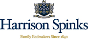 Harrison Spinks Is Embarking on a Joint Venture with Macau Taiwan Machinery Group