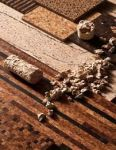 You Are Rooting for Information About Cork Flooring