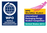 WPO WorldStar Student Awards Is an International Packaging Design Competition for Student