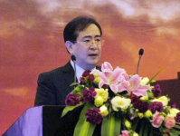 Founder of a Chinese Metal Exchange Vanishes
